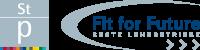 FitforFuture_logo